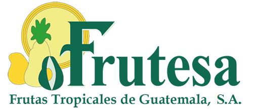 Frutas Tropicales de Guatemala S.A. | FRUTESA